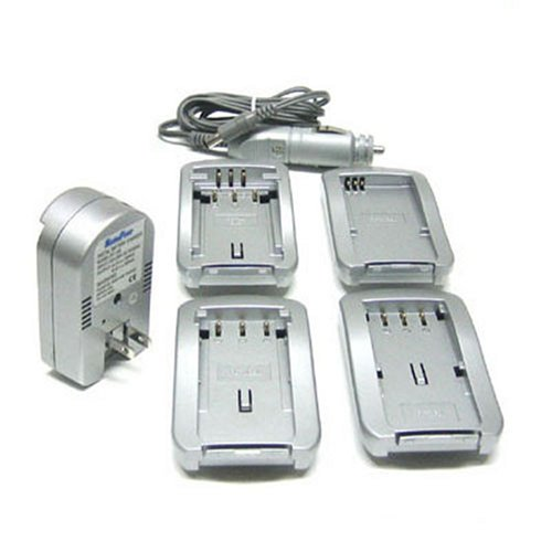 Maximal FC100 OLY Universal Charger product image