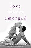 Love Emerged (Love Surfaced)