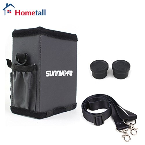 phone-monitor-sunshade-hometall-47in-foldable-remote-controller-sunhood-with-double-hook-strap-lanya