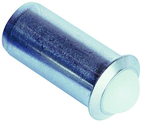 TE-CO 53798 Ball Plunger, Nylon, Light, .188Wx.39L (Pack of 5)