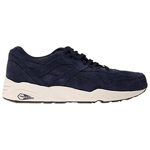 Puma Basket Klassische Sneaker