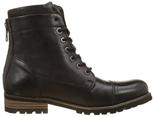 black Negro Flex Para Clasicas Jeans Hombre Pepe Melting Botas 8qp0WE