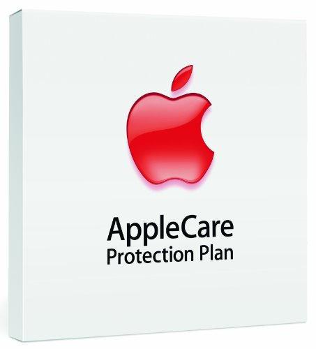 AppleCare Protection Laptops Inches VERSION