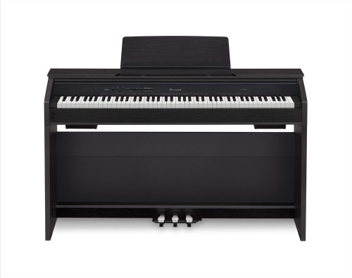 casio-privia-px-850-88-ebony-and-ivory-feel-keys-with-multi-dimensional-morphing-air-sound-source-di