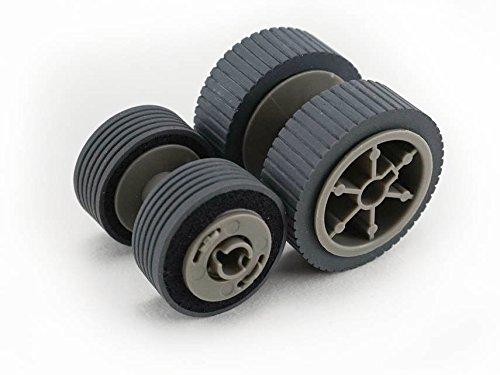 fujitsu-scanner-brake-and-pick-roller-set-fi-6140-fi-6240-fi-6130-fi-6230-fi-6130z