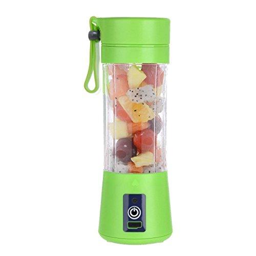 286aaf53c Buy Portable Blender Bottle Juicer