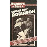 Boxing's Best: Sugar Rat Robinson
