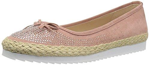 Buy callisto shoes size 7