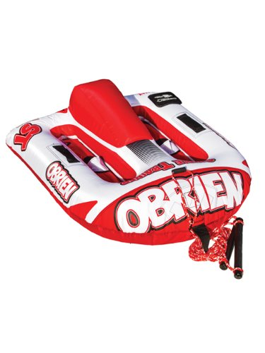 O'Brien Simple Trainer Kids Simple Waterski by O'Brien O'Brien by B00FUL0Q2Q, madame bleu:5d77a29b --- ijpba.info