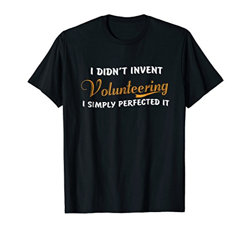 Volunteer T Shirts Ideas Volunteer Gifts Of Appreciation -