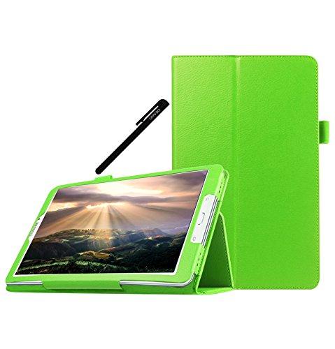 Galaxy Tab E 9.6 Case, OEAGO Samsung Gal