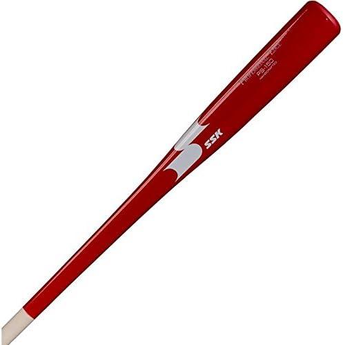 SSK 35 PS150 Wood Fungo Bat