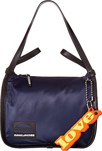 Marc Jacobs Nylon Handbags - 2