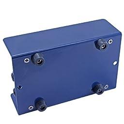 Passive Di direct box 1/4\