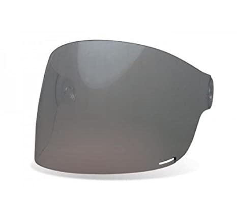 Bell Bullitt Flat Face Shield (UNISEX)