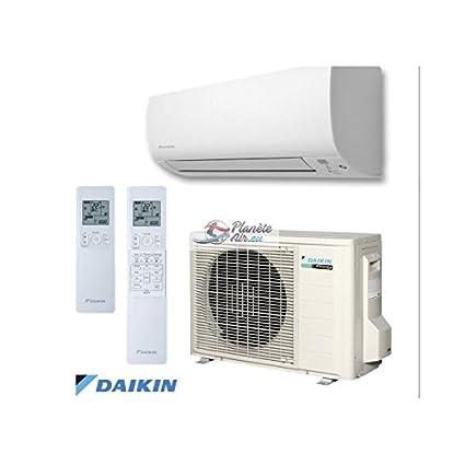 Aire Daikin ftxm35 m + rxm35 m 3500 W Gas R32 a + +