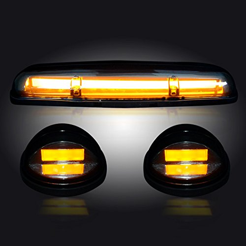 Oled Led Lighting - 7