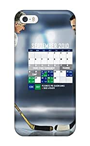 9450352K737585894 vancouver canucks (74) NHL Sports & Colleges fashionable iPhone 5/5s cases