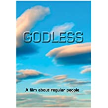 Godless: A Film About Regular People