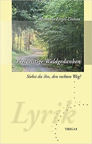 Freigeistige Waldgedanken