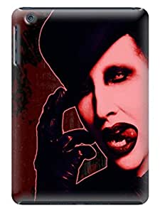 New Style fashionable TPU Hot Sale Plastic iphone Case Cover for 5/5s