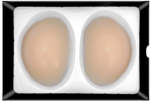 Looks d'origine silicone encarts soutien-gorge