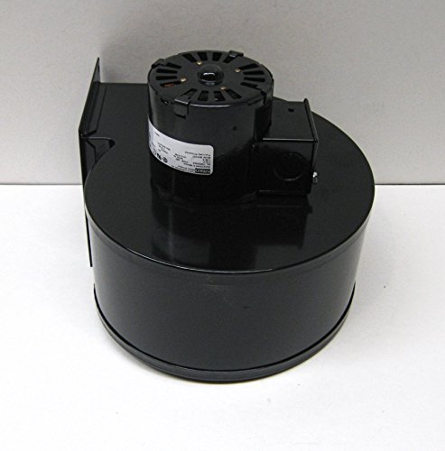 Fasco Motor Replacement Cross Reference