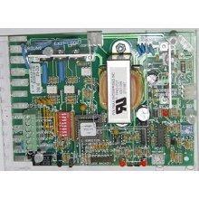 9100/9150 Circuit Board