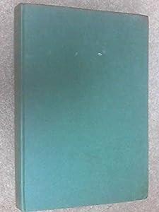 Kirkland Revels by Victoria Holt (1962-11-05)