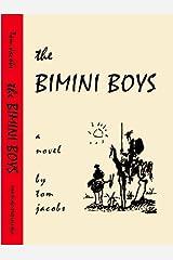 The Bimini Boys Kindle Edition