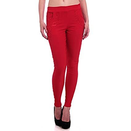 HIGHTIDE reg; Jeggings for Women