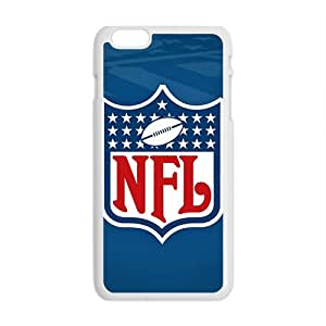 Cool-Benz NFL bears vs lions Phone case for iPhone 6 plus