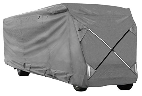Setup Class Cover Motorhome Assist product image