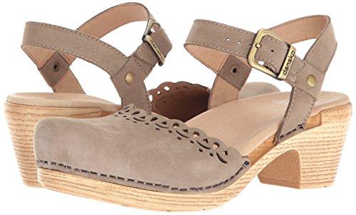 285f9699a25 Dansko Women s Marta Heeled Sandal - Import It All
