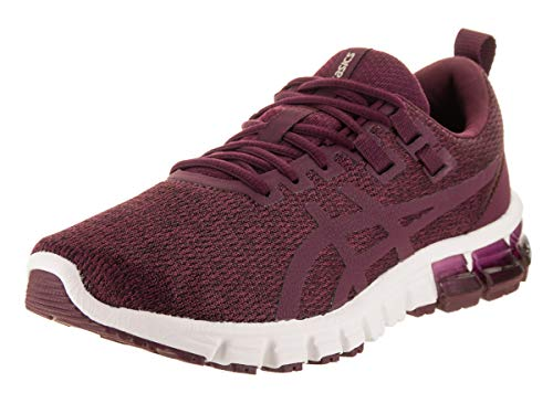 ASICS Gel-Quantum 90 Shoe – Women s Running Roselle