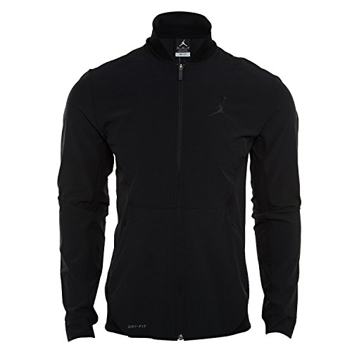 Jordan Bsk ULT Flight Jacket Mens Style: 861500-010 Size: S - Jordan Flight Jacket