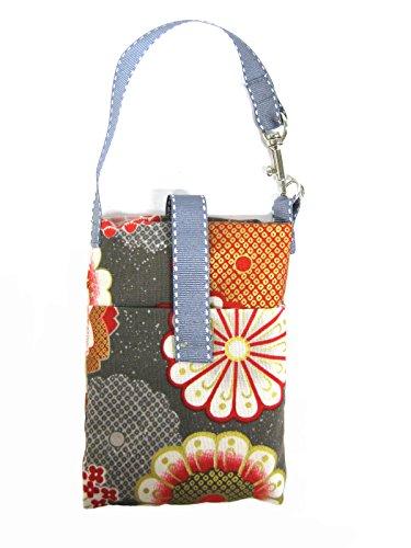 padded-iphone-4-4s-5-smart-phone-mini-pouch-neck-cross-body-strap-chibi-ipod-holder-case-well-handma