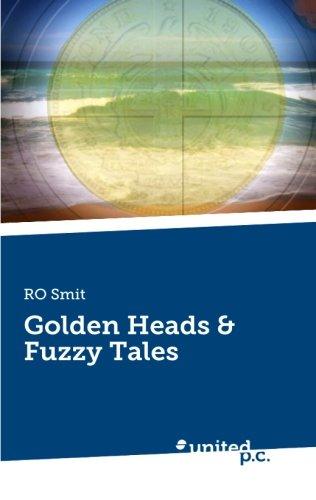 Download Golden Heads & Fuzzy Tales pdf epub