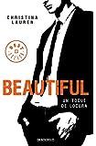 Beautiful (Saga Beautiful 5): Un toque de locura (BEST SELLER)