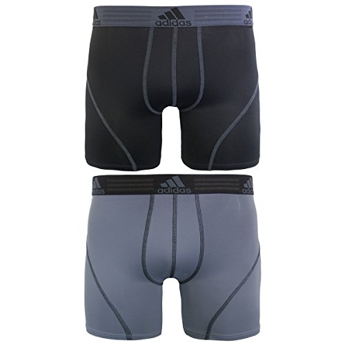 adidas-mens-sport-performance-climalite-boxer-brief-underwear-2-pack-black-thunder-grey-small