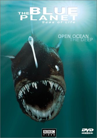 The Blue Planet: Seas of Life - Planet Blue Store