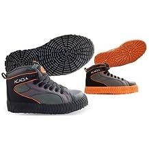 ACACIA Cruzr Broomball Shoes