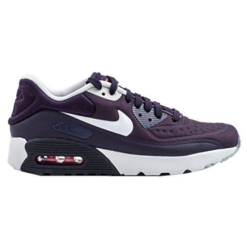 Fitnessschuhe Nike Violett Damen 844600 500 BBwfxnUqT