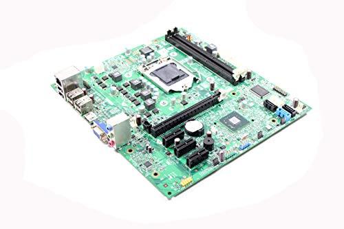 (Dell Vostro 260 Inspiron 620 GDG8Y Board)