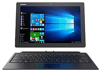 Ultrabook Lenovo 80XE0006FR de 12,2 Pulgadas, Color Plateado ...