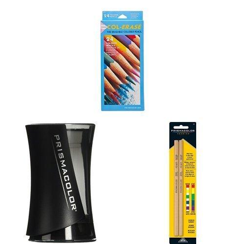 color blender pencil - 6