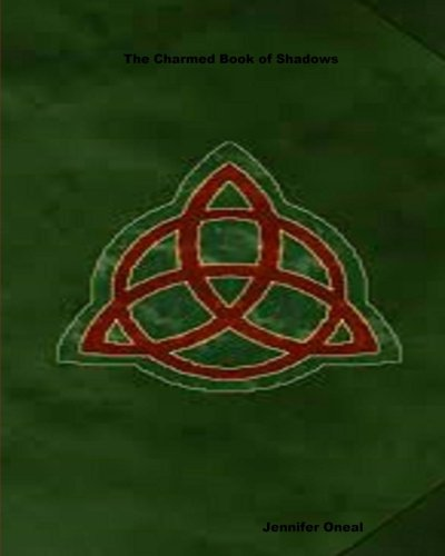 Charmed Book Of Shadows For Sale