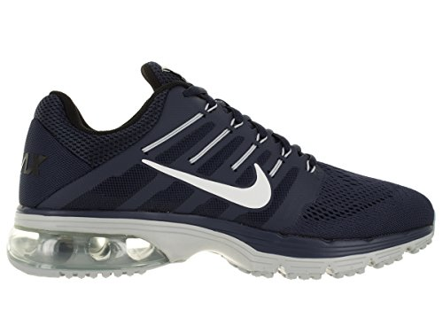 Air Max Excelleratemens Chaussures de course
