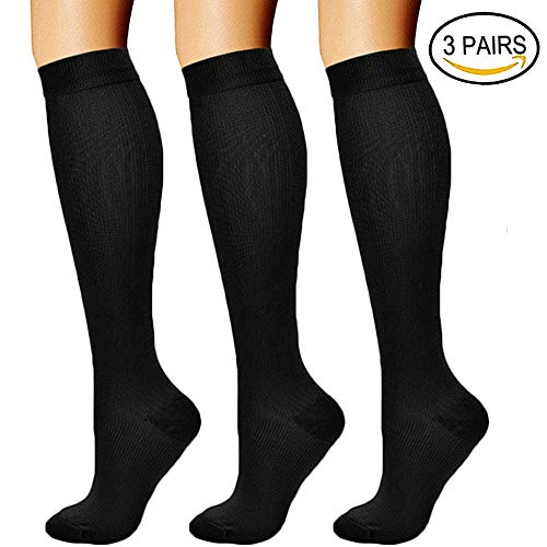 Most Popular Womens Cycling Socks