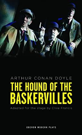 """comparing and contrasting the book and movie versions of doyles the hound of the baskervilles How are characters developed in doyle's longer works as compared to in the  individual  compare and contrast the incorporation of narrative tropes in """"a  scandal in  how did mark gatiss modernize the gothic for the bbc hounds of  baskerville  elements are typically carried over into modern versions of the  novel."""